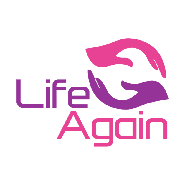 Life again foundation