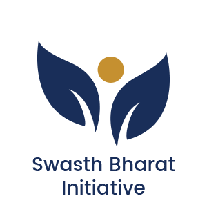 Swasth Bharat Initiative