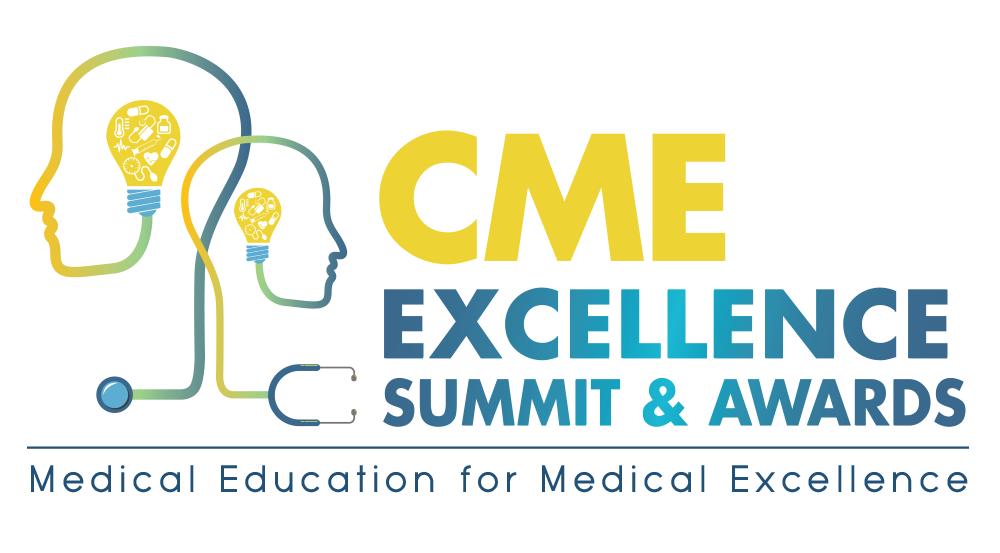 CME Excellence Summit & Awards
