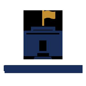 Health Impact NGO