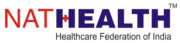 Nat Health