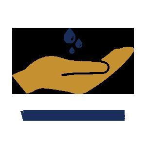 WASH Initiative