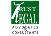 trust-legal
