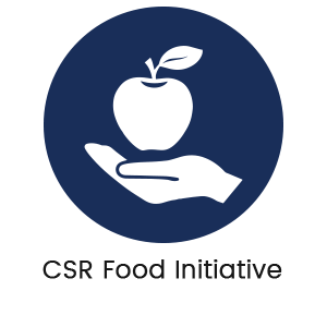 CSR Food Initiative