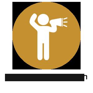 CSR Health Campaign