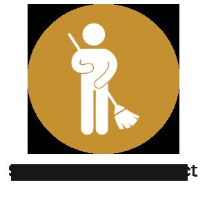 Swachh Bharat Impact