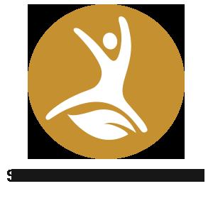 Swasth Bharat Initiative