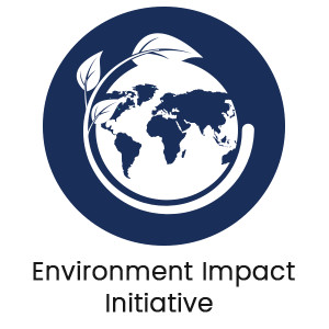 Green Earth Initiative