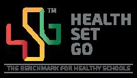 Health Set Go