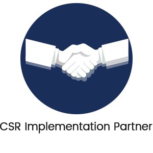 Health CSR Implementation Partner