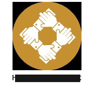 Health CSR Project