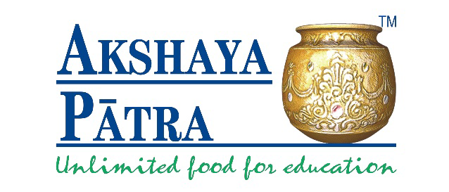 Akshay Patra