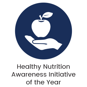 Healthy Nutriton
