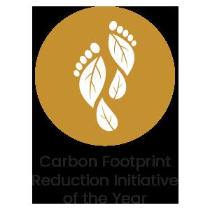Carbon Foot pr