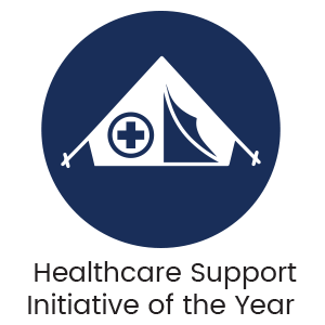HealthCAre Support