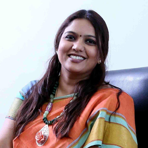 Kavita Narayan