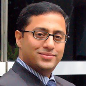 Sukanti Ghosh
